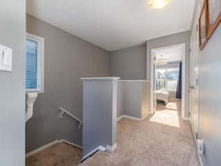 Photo 16: 600 Evanston Link NW in Calgary: Evanston Semi Detached for sale : MLS®# A1026029
