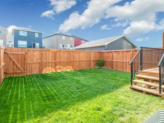 Photo 23: 600 Evanston Link NW in Calgary: Evanston Semi Detached for sale : MLS®# A1026029