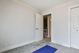 Photo 23: 103 COACH LIGHT Bay SW in Calgary: Coach Hill Detached for sale : MLS®# A1026742