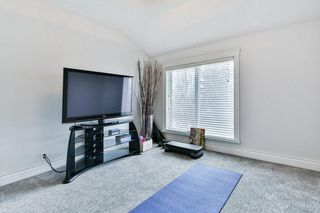 Photo 22: 103 COACH LIGHT Bay SW in Calgary: Coach Hill Detached for sale : MLS®# A1026742