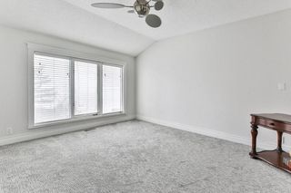 Photo 17: 103 COACH LIGHT Bay SW in Calgary: Coach Hill Detached for sale : MLS®# A1026742