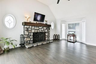Photo 9: 103 COACH LIGHT Bay SW in Calgary: Coach Hill Detached for sale : MLS®# A1026742