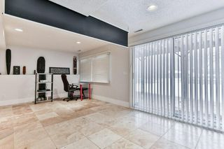 Photo 29: 103 COACH LIGHT Bay SW in Calgary: Coach Hill Detached for sale : MLS®# A1026742