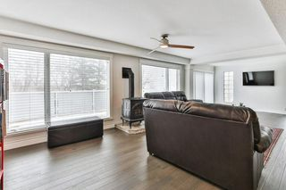 Photo 5: 103 COACH LIGHT Bay SW in Calgary: Coach Hill Detached for sale : MLS®# A1026742