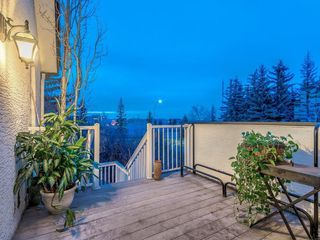 Photo 35: 103 COACH LIGHT Bay SW in Calgary: Coach Hill Detached for sale : MLS®# A1026742