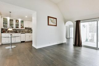Photo 15: 103 COACH LIGHT Bay SW in Calgary: Coach Hill Detached for sale : MLS®# A1026742