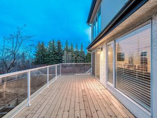 Photo 32: 103 COACH LIGHT Bay SW in Calgary: Coach Hill Detached for sale : MLS®# A1026742