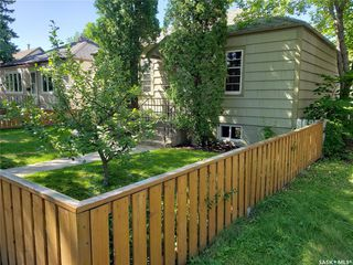 Photo 4: 1229 E Avenue North in Saskatoon: Mayfair Residential for sale : MLS®# SK826186