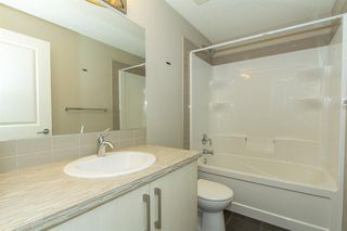 Photo 10: 1101 1225 KINGS HEIGHTS Way SE: Airdrie Row/Townhouse for sale : MLS®# A1031838