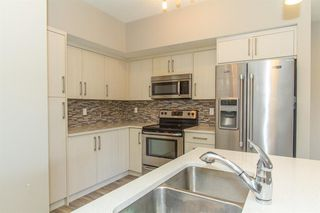 Photo 6: 1101 1225 KINGS HEIGHTS Way SE: Airdrie Row/Townhouse for sale : MLS®# A1031838