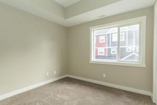 Photo 11: 1101 1225 KINGS HEIGHTS Way SE: Airdrie Row/Townhouse for sale : MLS®# A1031838