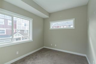 Photo 9: 1101 1225 KINGS HEIGHTS Way SE: Airdrie Row/Townhouse for sale : MLS®# A1031838