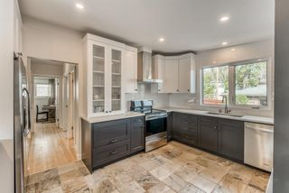 Photo 16: 624 SHERMAN Avenue SW in Calgary: Southwood Detached for sale : MLS®# A1035911