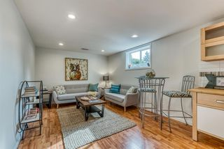 Photo 30: 624 SHERMAN Avenue SW in Calgary: Southwood Detached for sale : MLS®# A1035911