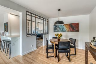 Photo 12: 624 SHERMAN Avenue SW in Calgary: Southwood Detached for sale : MLS®# A1035911