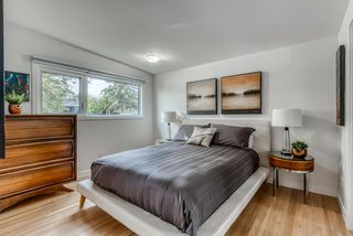 Photo 21: 624 SHERMAN Avenue SW in Calgary: Southwood Detached for sale : MLS®# A1035911