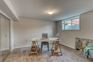 Photo 37: 624 SHERMAN Avenue SW in Calgary: Southwood Detached for sale : MLS®# A1035911