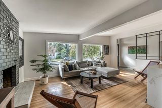 Photo 6: 624 SHERMAN Avenue SW in Calgary: Southwood Detached for sale : MLS®# A1035911