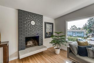 Photo 9: 624 SHERMAN Avenue SW in Calgary: Southwood Detached for sale : MLS®# A1035911