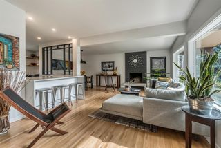 Photo 1: 624 SHERMAN Avenue SW in Calgary: Southwood Detached for sale : MLS®# A1035911