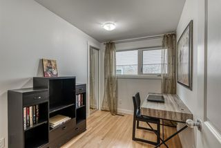 Photo 26: 624 SHERMAN Avenue SW in Calgary: Southwood Detached for sale : MLS®# A1035911