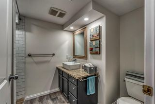 Photo 35: 624 SHERMAN Avenue SW in Calgary: Southwood Detached for sale : MLS®# A1035911
