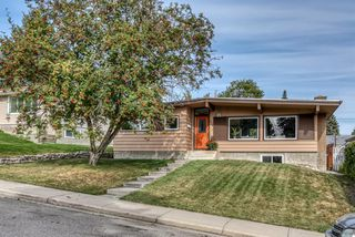 Photo 49: 624 SHERMAN Avenue SW in Calgary: Southwood Detached for sale : MLS®# A1035911