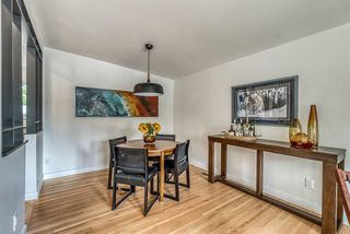 Photo 11: 624 SHERMAN Avenue SW in Calgary: Southwood Detached for sale : MLS®# A1035911