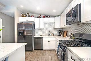 Photo 4: LA MESA House for sale : 4 bedrooms : 6001 Nancy Dr.