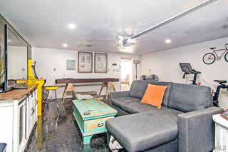 Photo 23: LA MESA House for sale : 4 bedrooms : 6001 Nancy Dr.