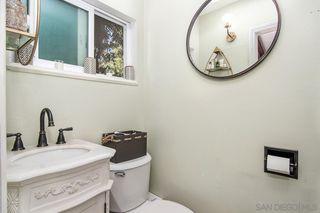 Photo 12: LA MESA House for sale : 4 bedrooms : 6001 Nancy Dr.