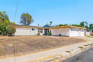 Photo 25: LA MESA House for sale : 4 bedrooms : 6001 Nancy Dr.