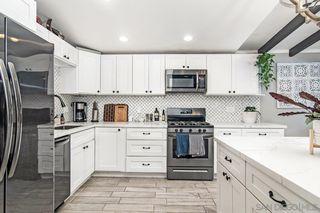 Photo 3: LA MESA House for sale : 4 bedrooms : 6001 Nancy Dr.