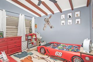 Photo 9: LA MESA House for sale : 4 bedrooms : 6001 Nancy Dr.