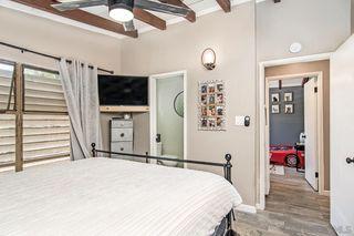 Photo 11: LA MESA House for sale : 4 bedrooms : 6001 Nancy Dr.