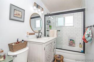 Photo 7: LA MESA House for sale : 4 bedrooms : 6001 Nancy Dr.