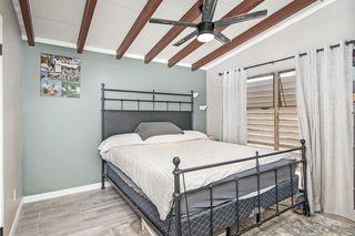 Photo 10: LA MESA House for sale : 4 bedrooms : 6001 Nancy Dr.