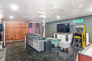 Photo 21: LA MESA House for sale : 4 bedrooms : 6001 Nancy Dr.