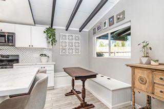 Photo 15: LA MESA House for sale : 4 bedrooms : 6001 Nancy Dr.