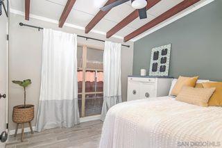 Photo 8: LA MESA House for sale : 4 bedrooms : 6001 Nancy Dr.
