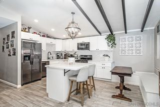 Photo 1: LA MESA House for sale : 4 bedrooms : 6001 Nancy Dr.