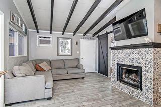 Photo 13: LA MESA House for sale : 4 bedrooms : 6001 Nancy Dr.