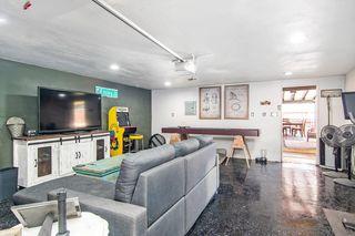 Photo 22: LA MESA House for sale : 4 bedrooms : 6001 Nancy Dr.