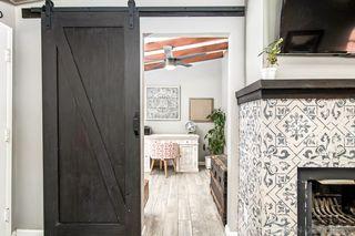 Photo 5: LA MESA House for sale : 4 bedrooms : 6001 Nancy Dr.