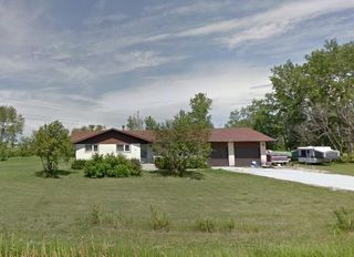 Photo 2: 1987 Addis Avenue West: West St Paul Residential for sale (R15)  : MLS®# 202025054