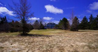 Photo 7: 3242 Tyndal Road in Tidnish Cross Roads: 102N-North Of Hwy 104 Residential for sale (Northern Region)  : MLS®# 202020456