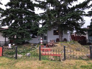 Photo 3:  in Calgary: Dover Detached for sale : MLS®# A1042059