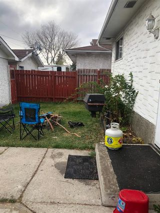 Photo 11:  in Calgary: Dover Detached for sale : MLS®# A1042059