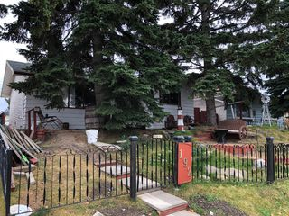 Photo 2:  in Calgary: Dover Detached for sale : MLS®# A1042059