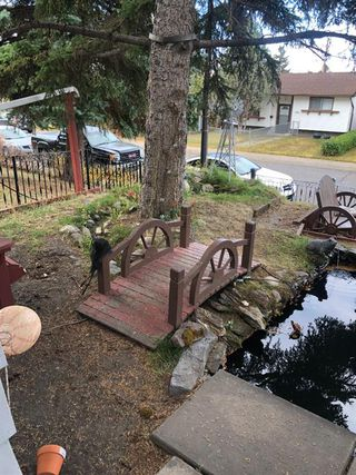 Photo 7:  in Calgary: Dover Detached for sale : MLS®# A1042059